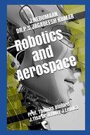 Robotics and Aerospace