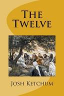 The Twelve Book PDF