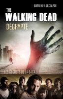 The Walking Dead décrypté [Pdf/ePub] eBook