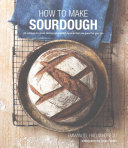 Pdf How To Make Sourdough