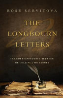 The Longbourn Letters