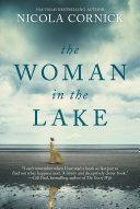 The Woman in the Lake Pdf/ePub eBook
