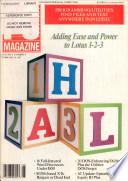 Feb 24, 1987