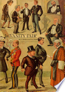 In  Vanity Fair