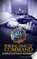 Precinct Command