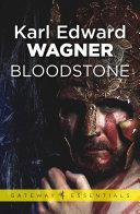 Bloodstone [Pdf/ePub] eBook
