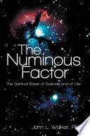 The Numinous Factor