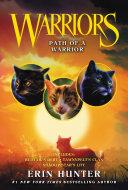 Warriors: Path of a Warrior Pdf/ePub eBook