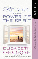 Relying on the Power of the Spirit
