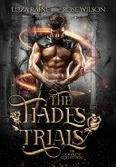 The Hades Trials Book PDF