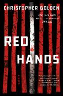 Red Hands [Pdf/ePub] eBook