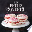 Les Petits Sweets
