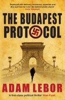 Pdf The Budapest Protocol