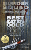 Pdf Best Eaten Cold and Other Stories