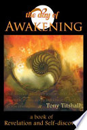 The Day of Awakening