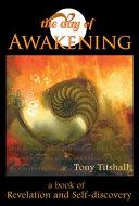 The Day of Awakening Book