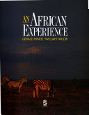 An African Experience Book
