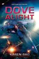 Dove Alight Pdf/ePub eBook