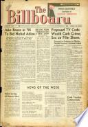 14 april 1956