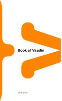 Book of Vaadin