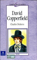 Lc David Copperfield