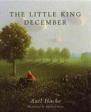 Little King December