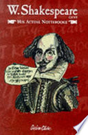 W. Shakespeare Gent