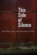 Pdf This Side of Silence