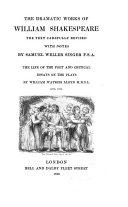 Pdf Winter's tale. Pericles. King John. King Richard II