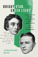 Bright Star, Green Light Pdf/ePub eBook