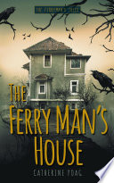 The Ferryman s House Book PDF