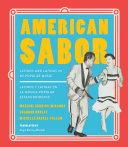 American Sabor Pdf/ePub eBook