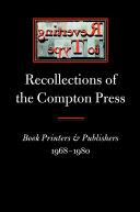 The Compton Press