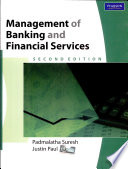 Management Of Banking And Financial Services  2 E