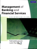 Management Of Banking And Financial Services, 2/E