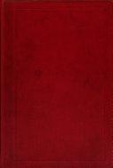 Registrum Collegii Exoniensis