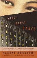Dance Dance Dance Book