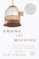 Among the Missing ebook