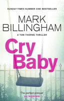 Cry Baby Pdf/ePub eBook