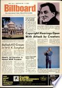 5. Juni 1965