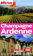Pdf Champagne-Ardenne 2015 (avec cartes, photos + avis des lecteurs) Telecharger