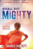 Small but Mighty [Pdf/ePub] eBook