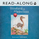 Unnatural Selections Read-Along