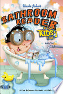 Uncle John s Bathroom Reader For Kids Only  Collectible Edition