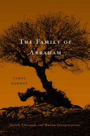 The Family of Abraham