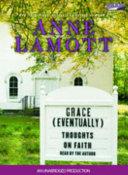 Anne Lamott Books, Anne Lamott poetry book