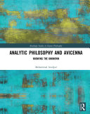 Pdf Analytic Philosophy and Avicenna Telecharger