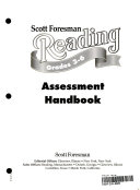 Scott Foresman Reading Grades 3-6