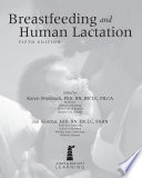 """Breastfeeding and Human Lactation"" by Karen Wambach, Jan Riordan"