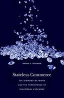 Stateless Commerce
